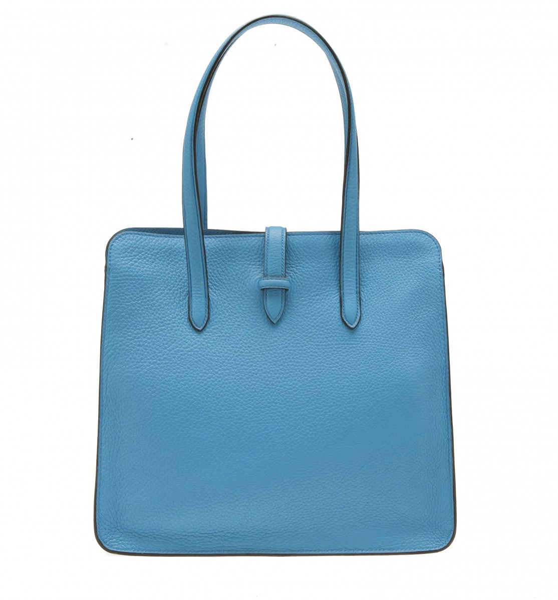 Maltier le Malletier Sac Margot