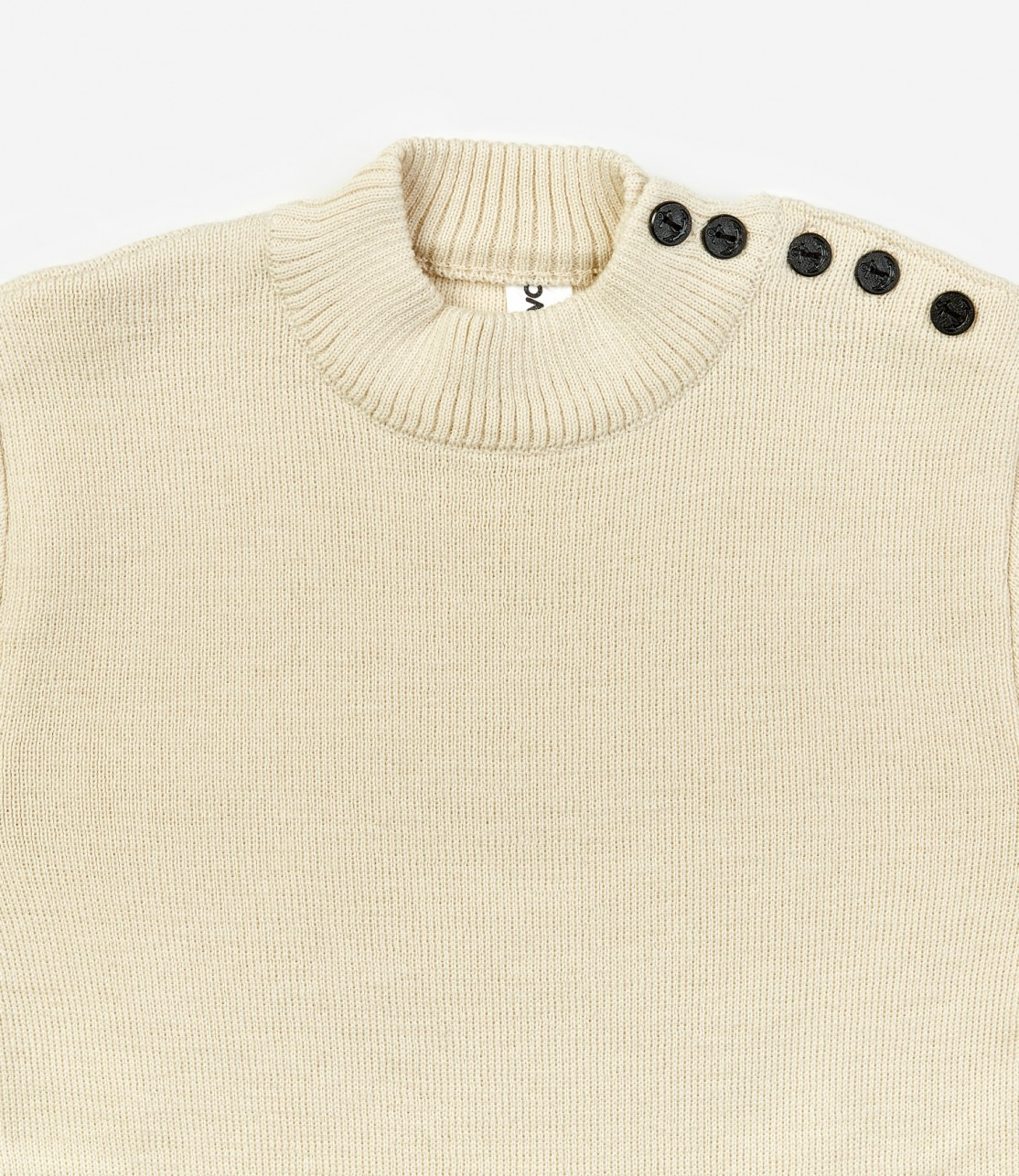 Pull marin Fileuse d'Arvor