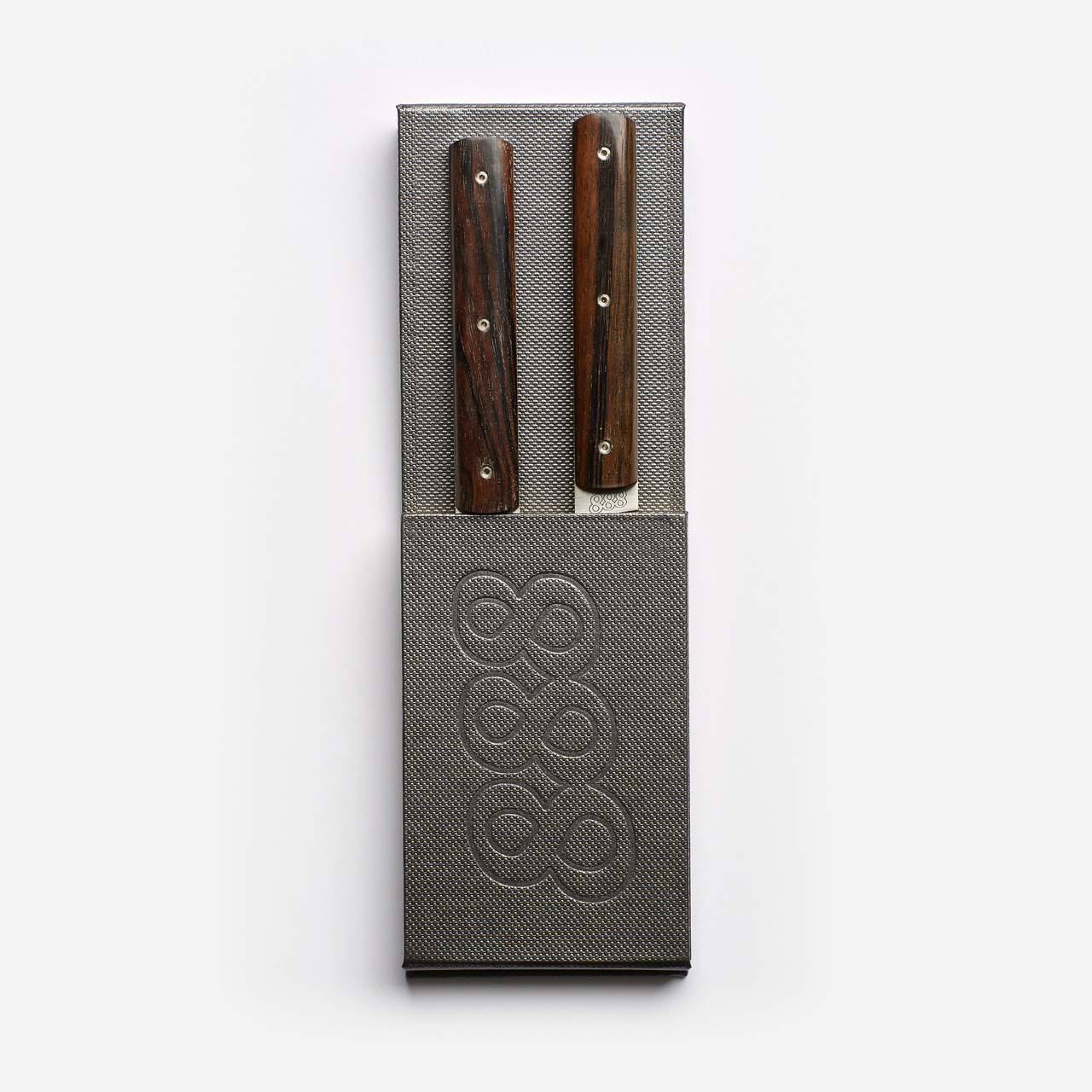 Perceval knives