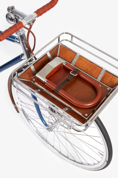 maison-TAMBOITE-Paris-Henri-bicycle-carrier-2