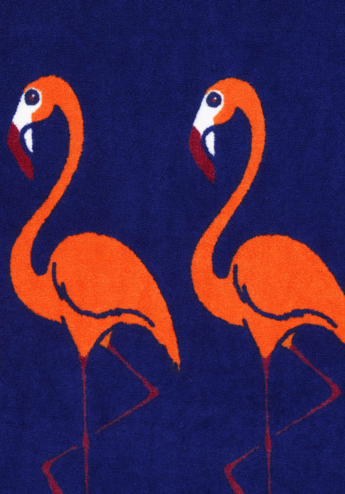 La-serviette-paris-ambassade-excellence-flamingo-napo-details