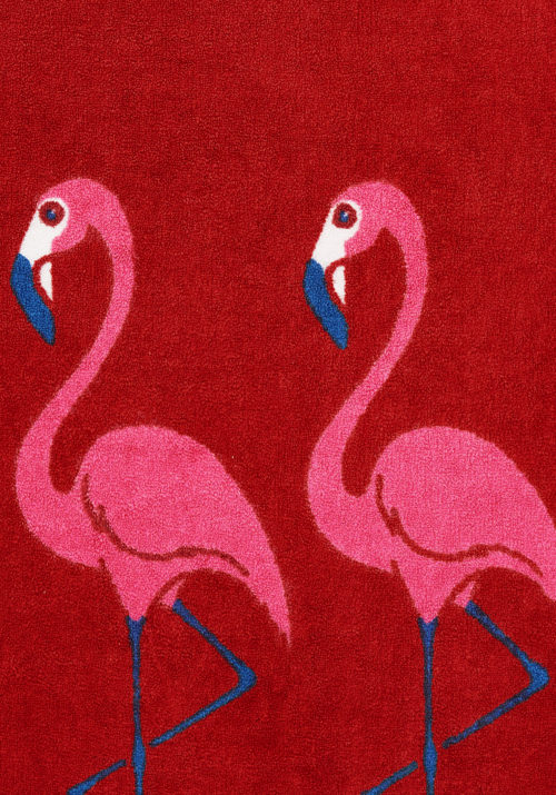 La-serviette-paris-ambassade-excellence-flamingo-rouge-details