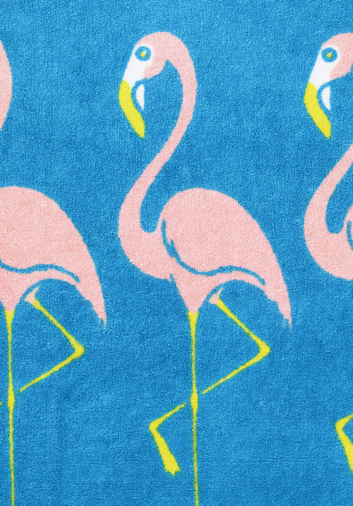 La-serviette-paris-ambassade-excellence-flamingo-st-barth-details