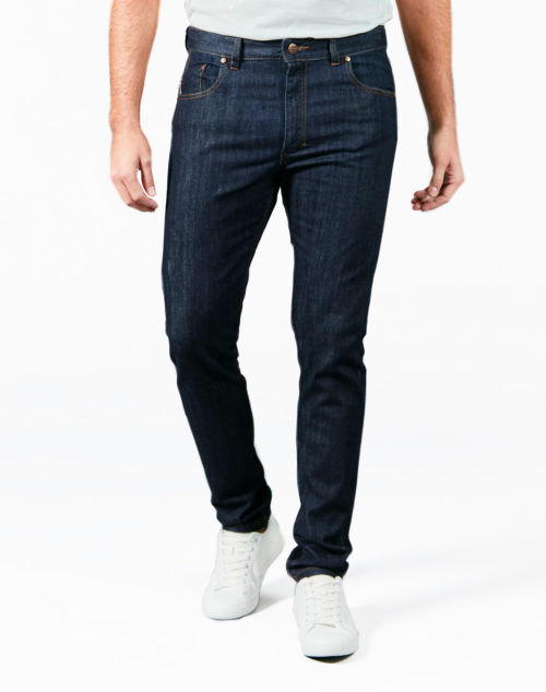 jeans-selvedge-augustin-brut-atelier-tuffery-ambassade-excellence-fit