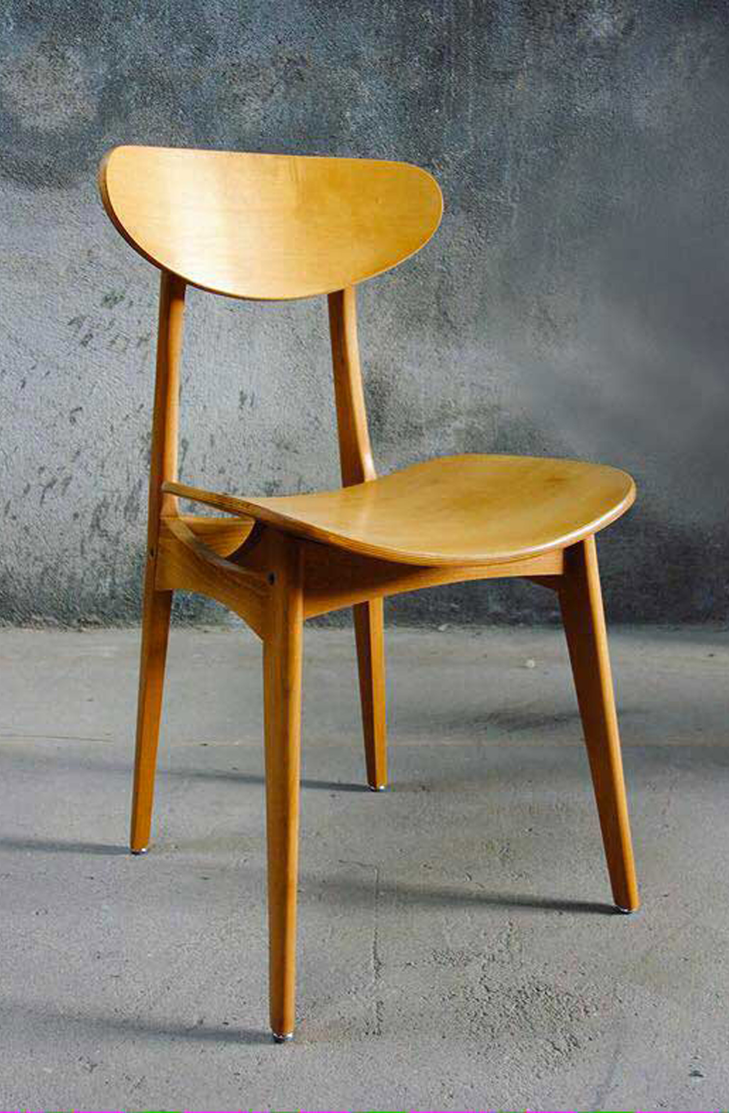 Chaises Stella mobilier